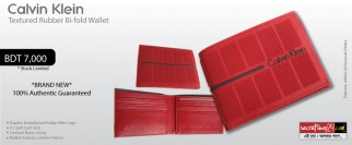 CK Men s Wallet