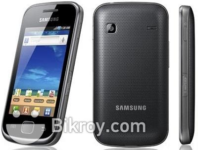 samsung galaxy gio s5660 clickbd rh clickbd com Samsung Rugby Samsung Refrigerator Problems
