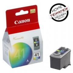 Canon Cartridge CL 41 Color IP1200 1300 1800 etc