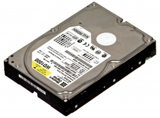 40 gb hard disk sale Urgent....................