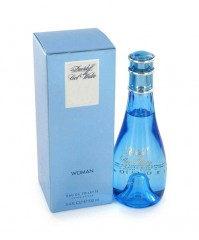 Original Davidoff Cool Water Perfume for Women