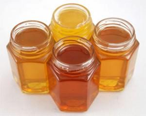 Pure Honey from Sundarban Pure Ghee From Pabna Sirajgoanj