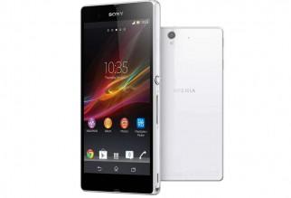 Sony XZperia Z