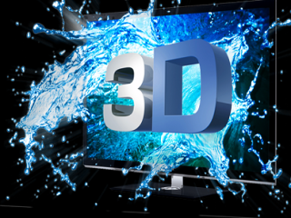 3D BluRay Movies Side by Side 1080p for 3D TV 01616-131616