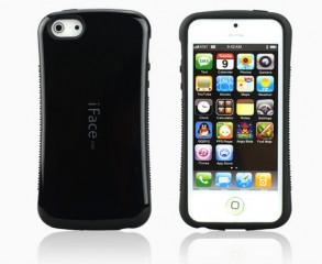 mobile phone cases for iphone 5