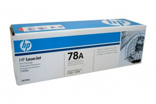 HP 78A Chinese Toner