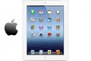 iPad Retina 32GB Cellular price negotiable