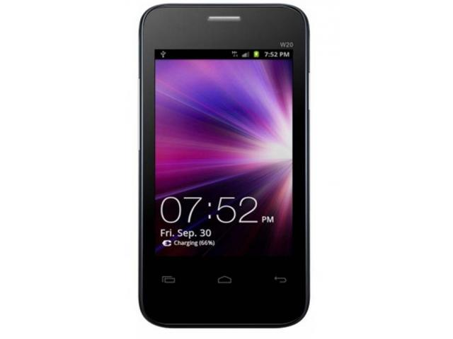 Walton or Symphony Android Phones    ClickBD large image 1