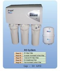 Everpure Water Purifier