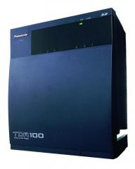 Panasonic KX-TDA100DBP