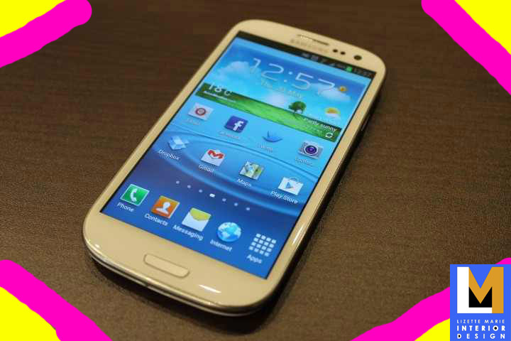 Samsung galaxy s3 clone full intact | ClickBD large image 0