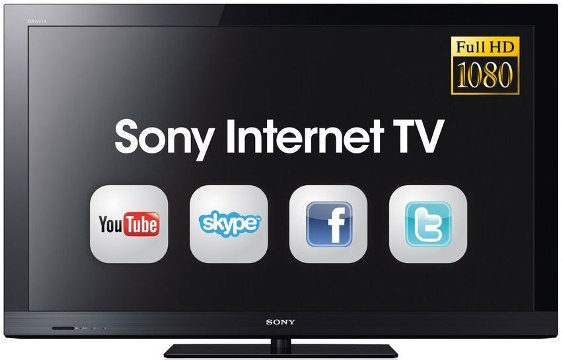 SONY BRAVIA 22-65 LCD LED 3D TV BEST PRICE IN BD ...