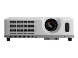 Hitachi CP-X4015WN 4 000 ANSI Lumens Multimedia Projector