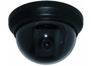 Avtech KPC-132 Dome CCTV Camera