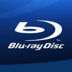 Full HD BluRay Movies