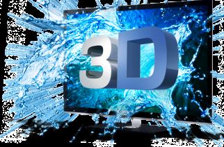 SONY BRAVIA 22-65 LCD/LED/3D TV@BEST PRICE IN BD,01775539321