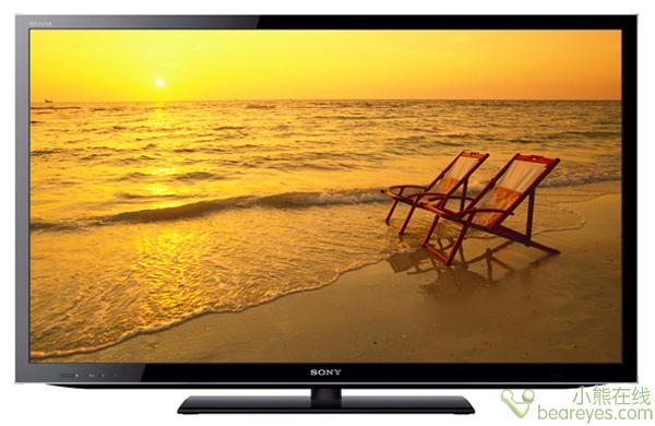 32 55 Sony Bravia Hx750 3d Led Tv Malaysia Made 01611646464 Clickbd