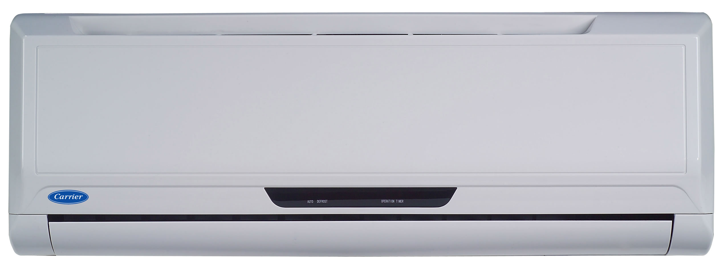 Carrier Elite Inverter 1 5 Ton Split Clickbd