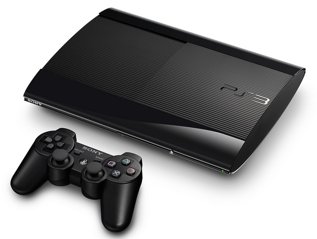 join here to exchange ps3 copy games | ClickBD large image 0