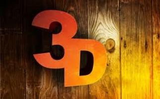 2D 3D Blu-ray 1080p Movie ____01730701383