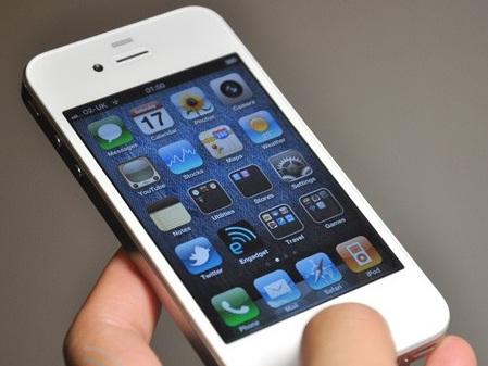 cuanto sale el iphone 6s