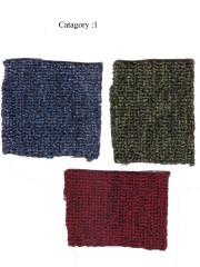 Carpet in Bangladesh
