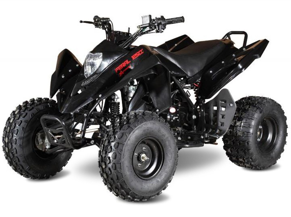 Atv quad bike clickbd for Do you need a license for a motorized bicycle