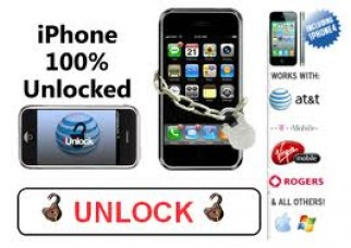 iphone unlock REAL Direct Source in bangladesh price list