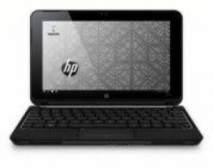 HP Pavilion G6-2305TX i5-3rd Gen