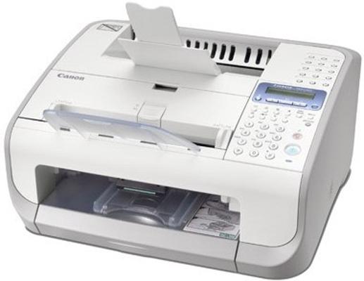 Fax-Canon-Laser L140 01711545551 | ClickBD