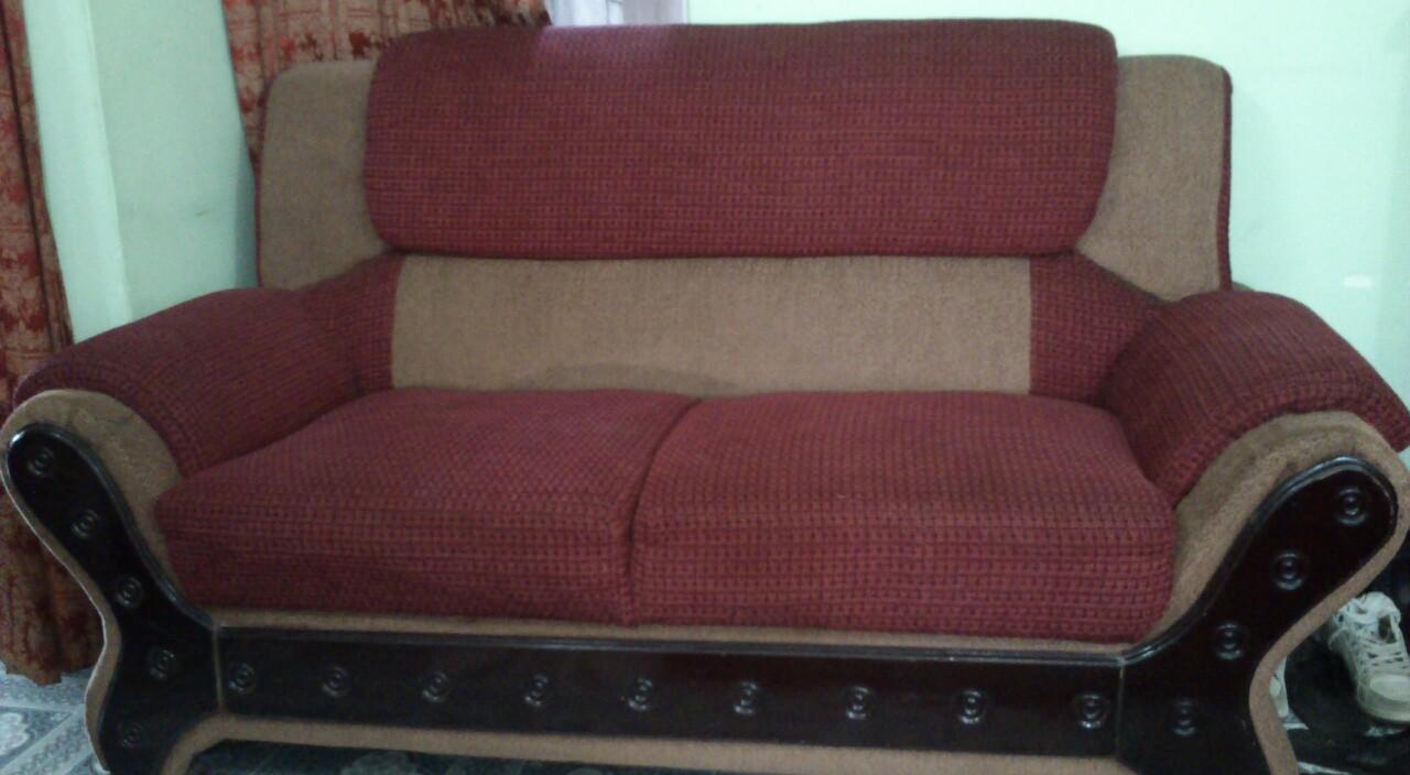 3pic Sofa set new 8801676881198 ClickBD : 10282510original from www.clickbd.com size 1280 x 704 jpeg 154kB