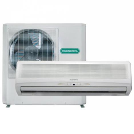 BRAND NEW GENERAL SPLIT TYPE AC BEST PRICE IN BD 01611646464 | ClickBD