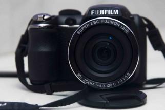 Fuji Film Mini DSLR Brand NEW