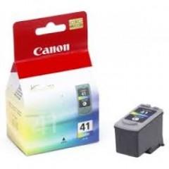 Canon CL-41 Original Cartridge