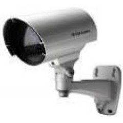 Avtech KPC 148 ZEP IR 520TVL CCTV Camera