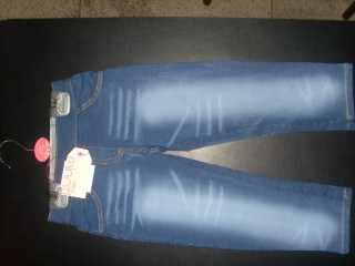 Kids girls Pant For Sale