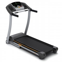 Treadmill new and fresh