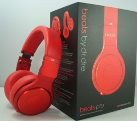 beats headphone on unbelievable prize see inside ...Dj Max