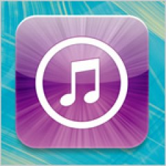 iTunes apple id