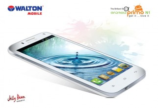 Walton Primo N1
