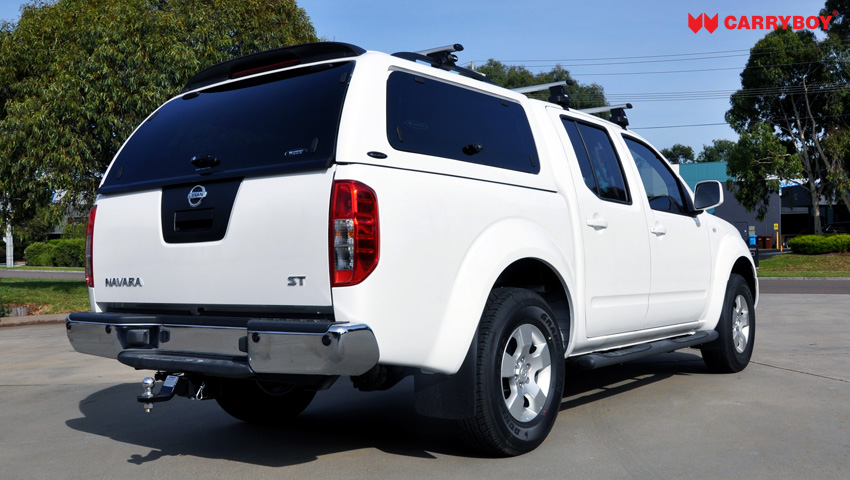 CANOPY FOR NISSAN NAVARA | ClickBD large image 0 & CANOPY FOR NISSAN NAVARA | ClickBD