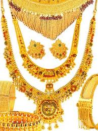 3 SET OF ORNAMENT OF RUPA | ClickBD large image 0