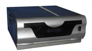 IPS UPS Long backup with Disital Display