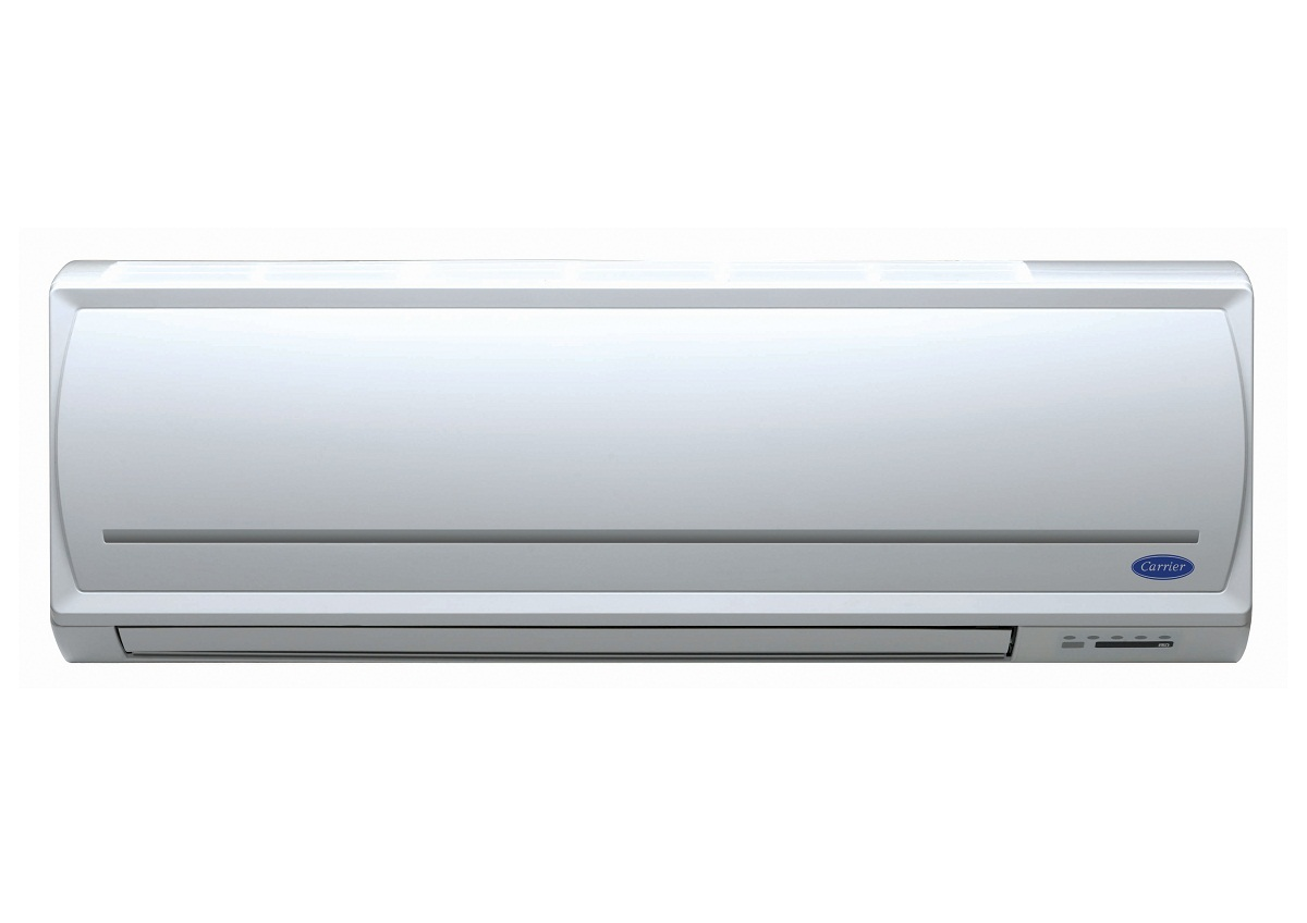 Carrier 1.5 Ton Wall Mounted AC
