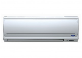 Carrier 1 Ton Wall Mounted AC