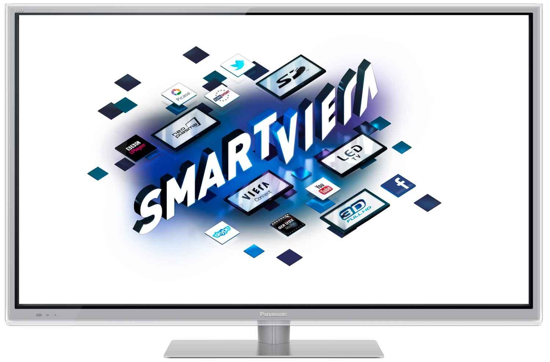 Panasonic 32 42 HD LCD-LED TV Intact Malaysia 01611646464 | ClickBD
