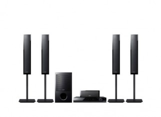 SONY Home Theater System @ LOWEST PRICE IN BD 01611-646464