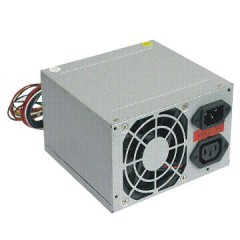 Power Supply 500 watt
