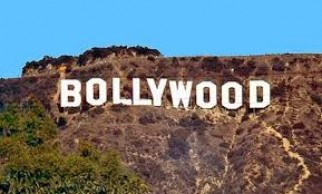 Hindi FULL HD BluRay 1080P Movies NEW