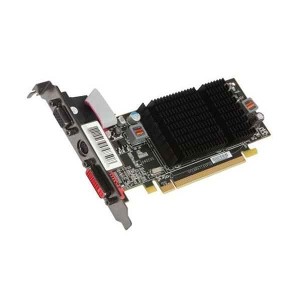 ATI Radeon HD 4350 1GB DDR2 | ClickBD